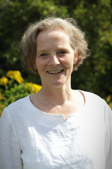 Ergotherapie-Christine-Kuhn-Dachau_FrauChristineKuhn
