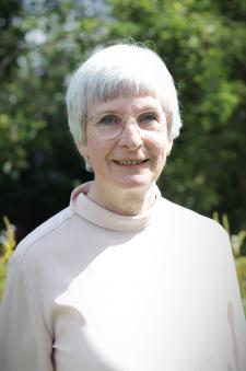 Ergotherapie-Christine-Kuhn-Dachau_FrauHoenigmann