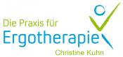 ErgotherapieKuhnDachau_LOGO