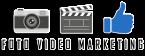 fotovideomarketing.de